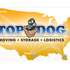 Top Dog Moving, Storage & Logistics | Pinckney MI Movers