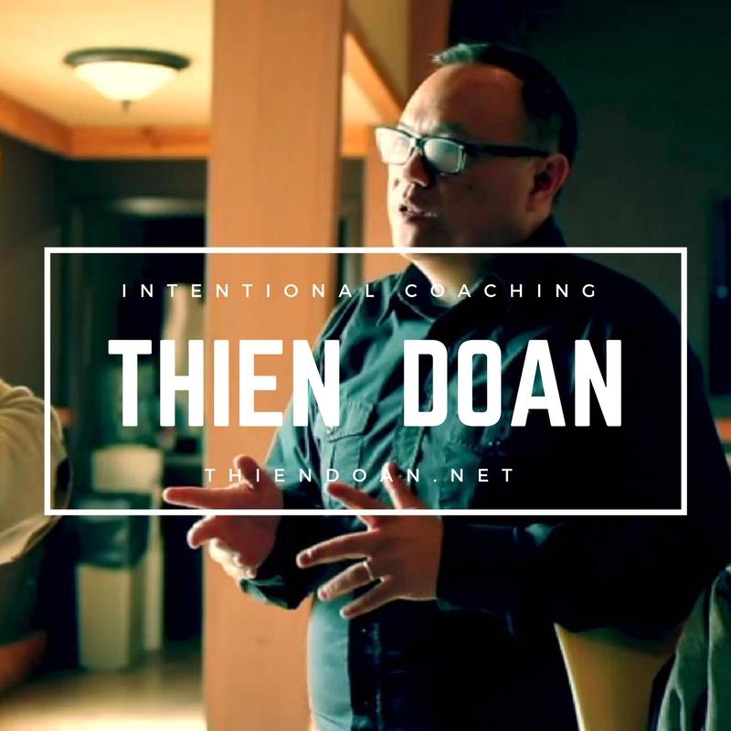 Dr. Thien Doan