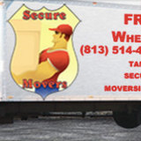Secure Movers image