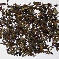 Darjeeling - 1st Flush from Dream About Tea