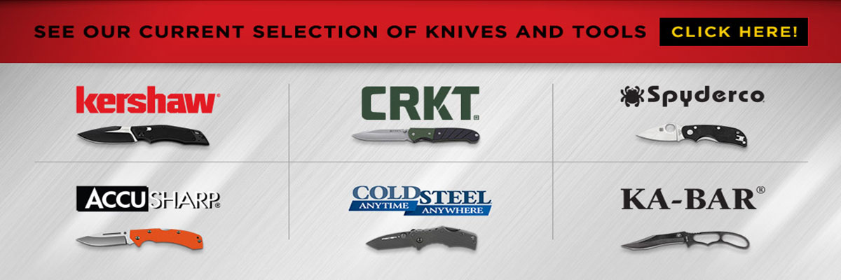 https://www.usoriginalarmory.com/catalog/knives/accessories-knives?brand_id=401%2C8%2C182%2C693%2C188&page=1