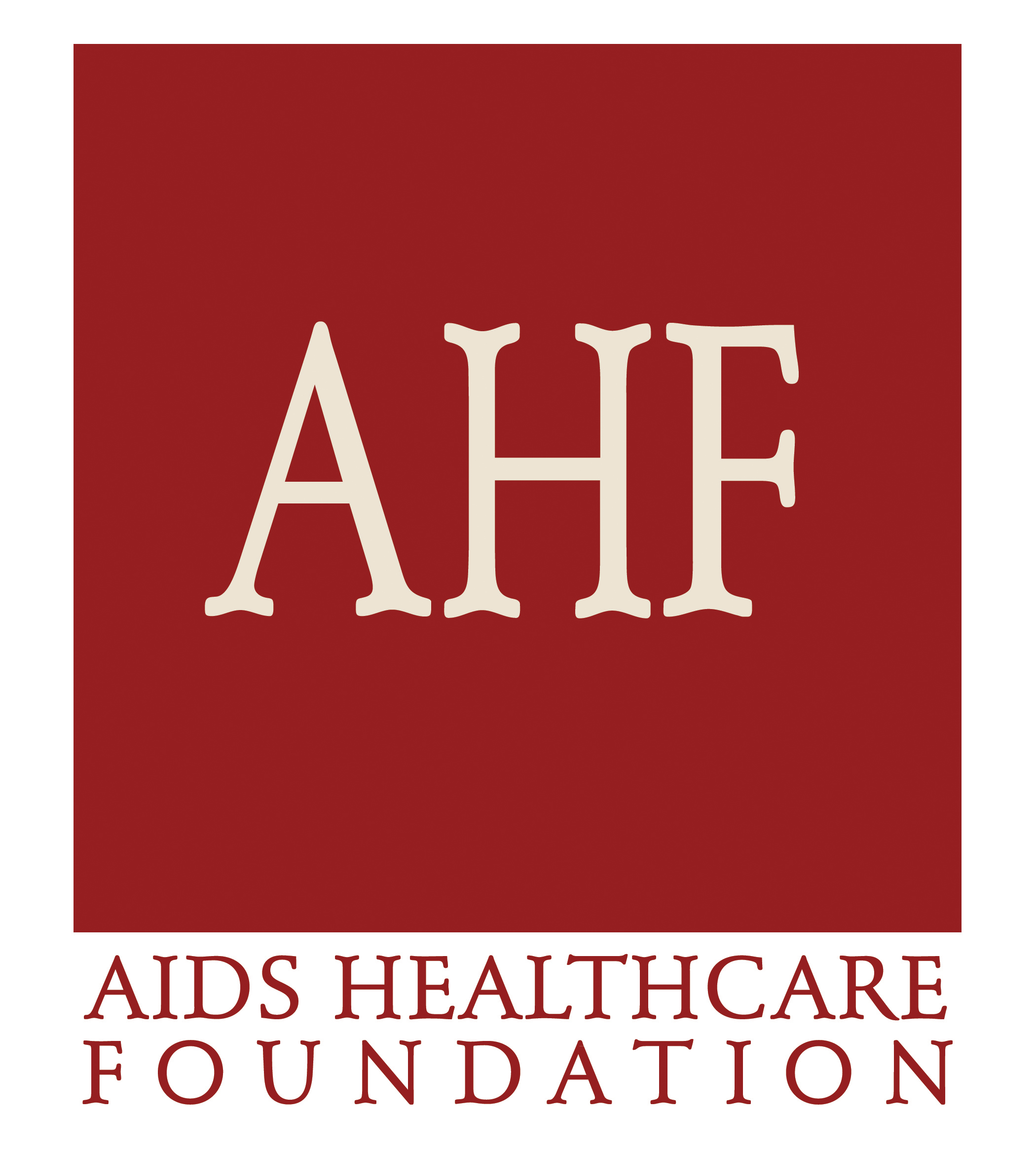 Internship at AIDS Healthcare Foundation