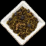 Vanilla Blueberry from Tea 72