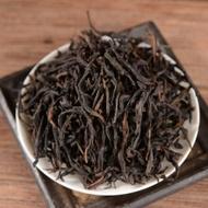 """Middle Mountain """"Hai Di Lao Yue"""" Dan Cong Oolong Tea from Yunnan Sourcing"""
