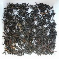 Earl Grey from Drink The Leaf