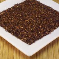 Honeybush from Georgia Tea Company