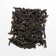 Da Hong Pao from Dream About Tea