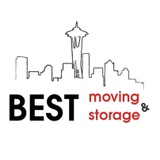 Seattle's Best Moving and Delivery, LLC image