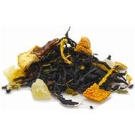 Key Lime Ceylon from Tea Guys