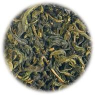 Pouchong tea, 3rd grade from Ten Ren
