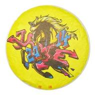 2014 Man Zhuan Spring Raw from Tea Urchin