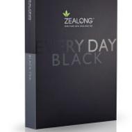Zealong Black from Zealong Tea Estate