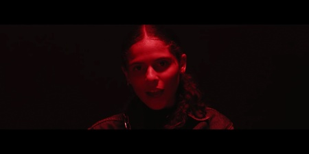 Breakout artist 070 Shake, riding the Ye wave, releases music video for 'Mirrors' – watch
