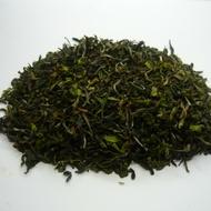 Goomtee Grand Reserve Spring Tea – First Flush - 2014  (FTGFOP1 – SPECIAL CHINA Black Tea) from DARJEELING TEA LOVERS