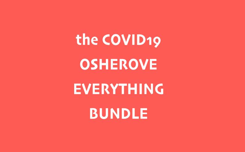 courses.osherove.com