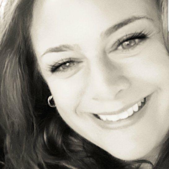 Samantha Mahon, LPC