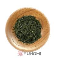 Seiko Tea: Fukamushicha from Makinohara from Yunomi