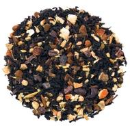 Chocolate Chai from Tealightful
