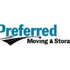 Preferred Moving & Storage | Allenton MI Movers