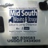 Midsouth Moving and Storage | Williston TN Movers