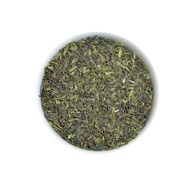 Palampore Kangra from The Tea Shelf
