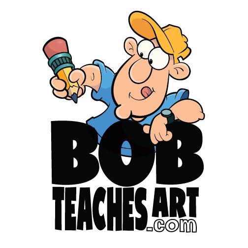 Bob Ostrom