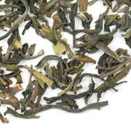 Darjeeling #1 from Adagio Teas - Discontinued