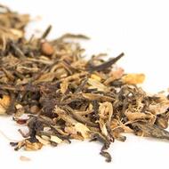 Yunnan Golden Chai from Verdant Tea