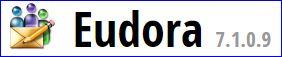 [web] Client  di posta Elettronica 68GabYzrS3e1bmmvJAFl+la_terra_degli_orsi_2016