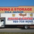 Royal Moving and Storage  | Yulee FL Movers