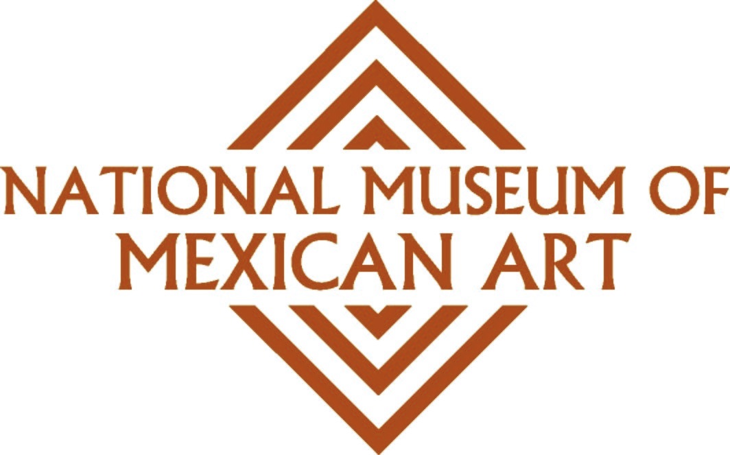 http://www.nationalmuseumofmexicanart.org