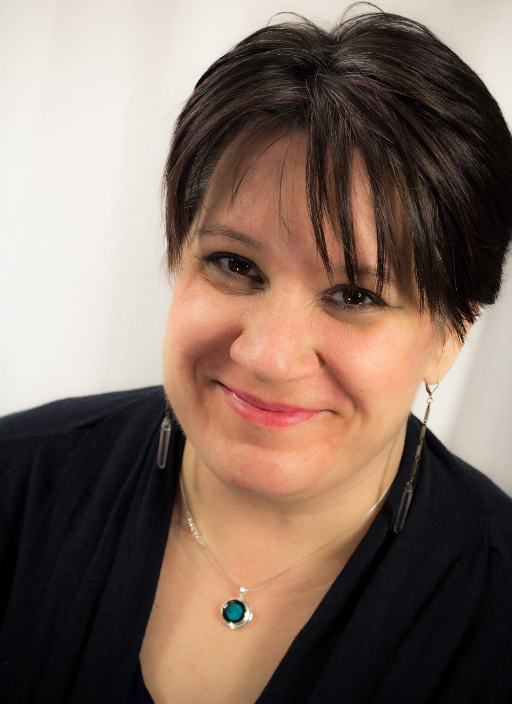 Melissa Cynova