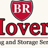 BR-Movers image