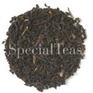 East Friesian Broken Blend from SpecialTeas