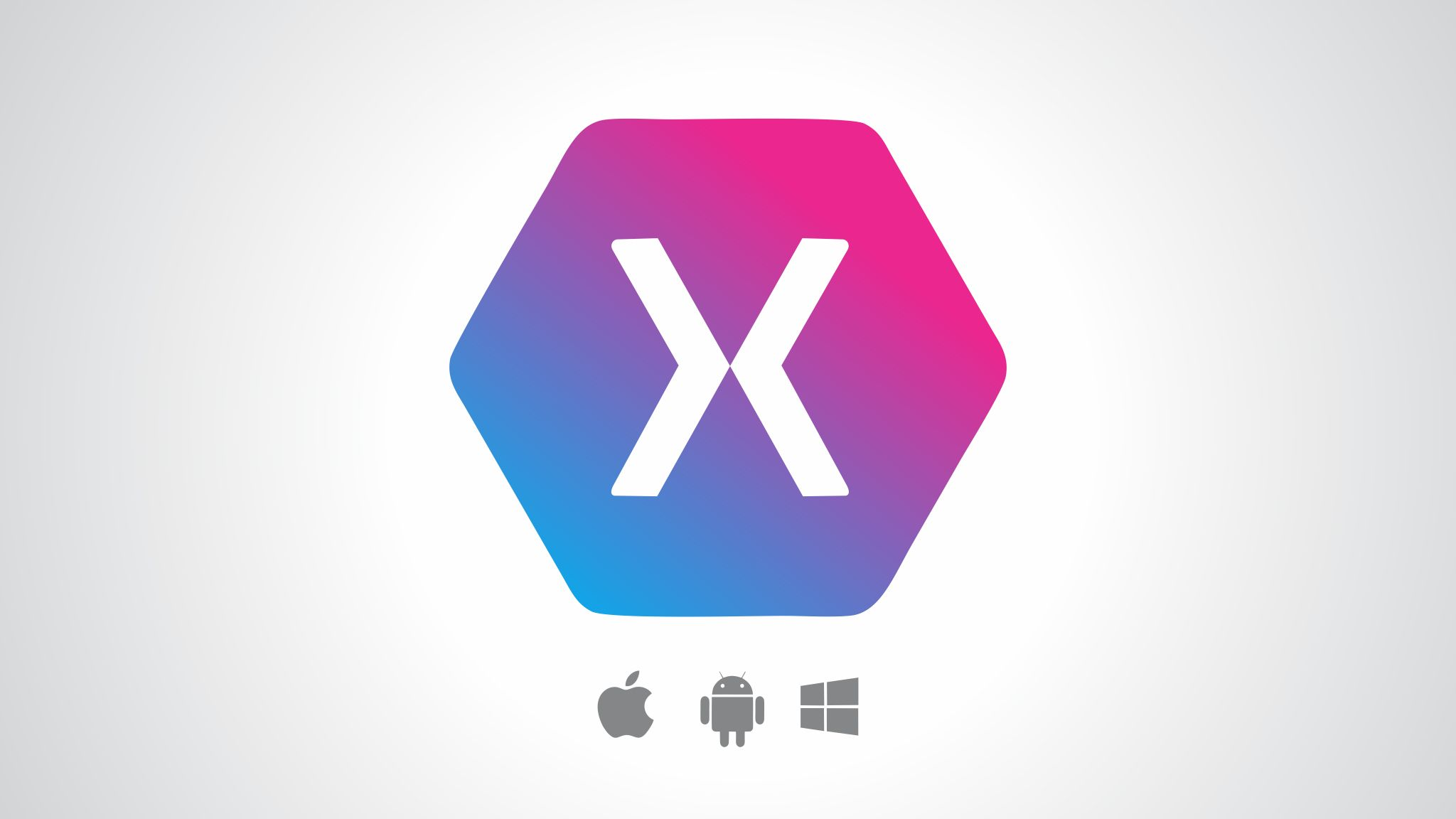 Xamarin Forms: Build Native Mobile Apps with C# | Code with Mosh