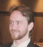 Greg Moss