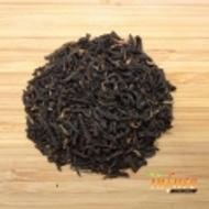 Mount Everest Breakfast Blend Black from The Pleasures of Tea