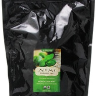 Moroccan Mint from Numi Organic Tea