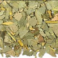 Eucalyptus from EGO Tea Company