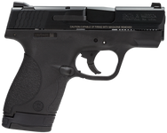 Hunter Sports, Inc  | Firearms and Gear for sale