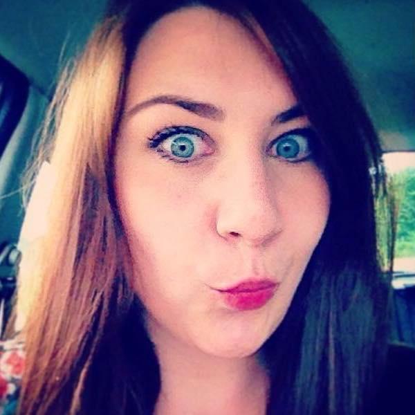 Nikki @whereisnoodles Profile Image