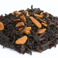 Cinnamon Fig from Art of Tea