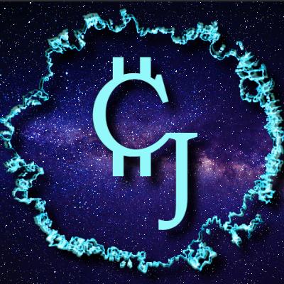 Crypto Jebb