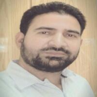 Engineer Bilal.