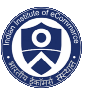 Indian Institute of E-Commerce