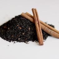 Cinnamon Roll from Joy's Teaspoon