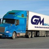 GM Van Lines, Inc image