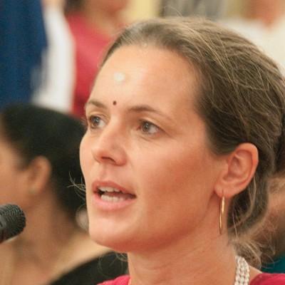 Sabeenamayi Tillman