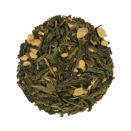 Ginger Green from Murchie's Tea & Coffee