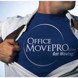 Office Move Pro Calgary image